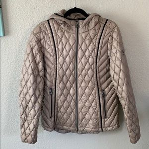 ❄️Michael Kors Jacket